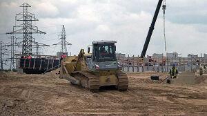 Budowa S2 opóźniona. Nie zdążą na Euro