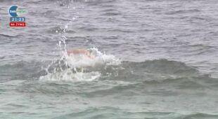 13.02 | Hartowanie w zimnej wodzie